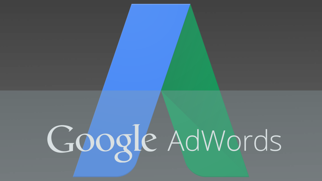 Certified Google Adwords Training In Surat Advanced Ppc Course
