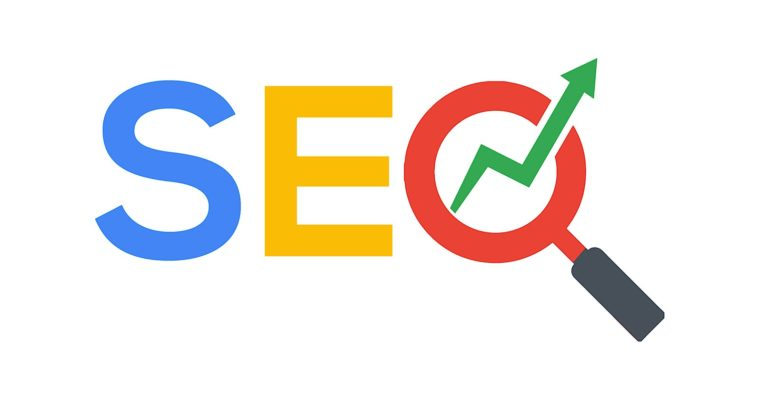 How SEO Training Can Help you to Get Success
