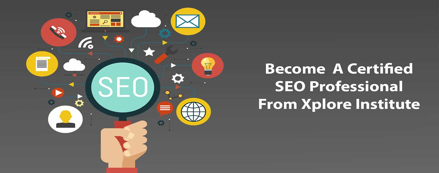 SEO Training in Surat | Get 100% Job Placements