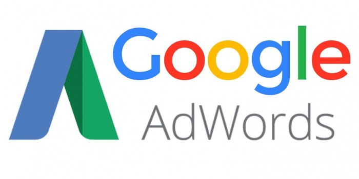 What you Should Know about Google Adwords Training?