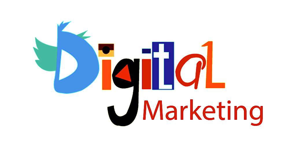 What is the Fees for Digital Marketing Course in Surat?