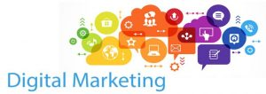8 Digital Marketing Tips to Overtake Your Competitors