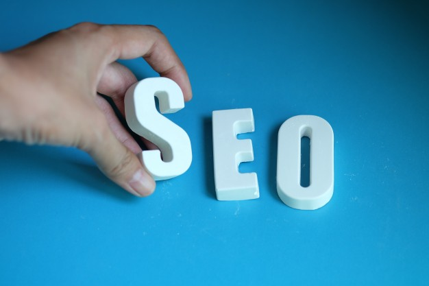 SEO Training in Valsad SEO Course in Valsad SEO Institute in Valsad SEO Classes in Valsad SEO Course Fees in Valsad