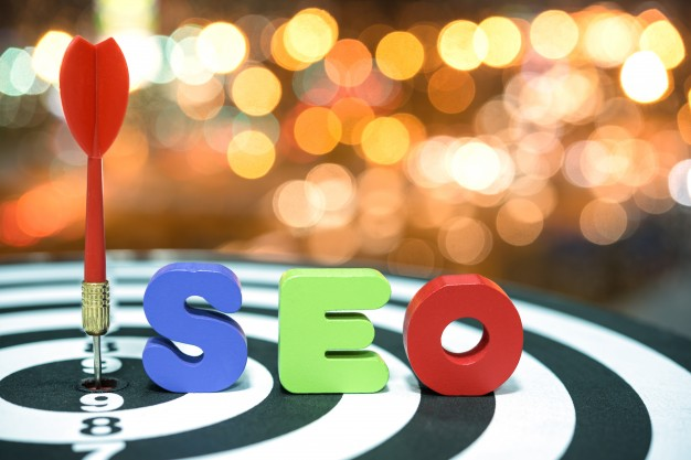 SEO Training in Vapi SEO Course in Vapi SEO Institute in Vapi SEO Classes in Vapi SEO Course Fees in Vapi