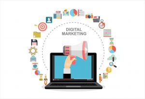 Top 10 Digital Marketing News Sources One Must Follow