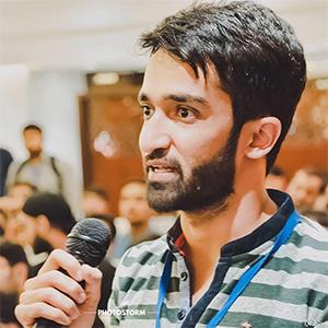 Digital Marketing Course In Surat Get 100 Job Placements