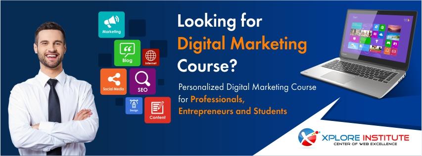 Which Is The Best Digital Marketing Institute In Surat