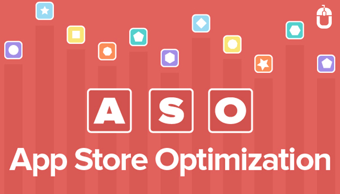 Aso Training In Surat Learn App Store Optimization Course