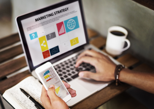 Why Digital Marketing is so important? 2019 Guide