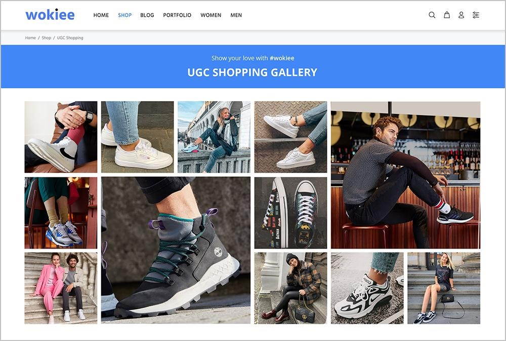 How to Integrate Social Media into your website to increase your Ecommerce Sales