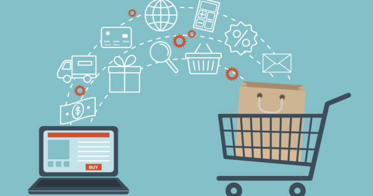 E Commerce Content Optimization: Tools to Make it Faster