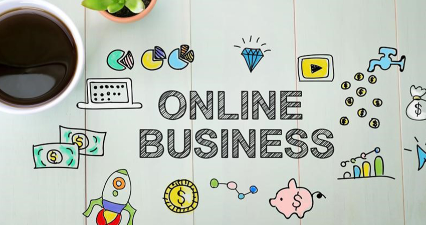 15 Amazing Ways to Promote Business Online in 2020