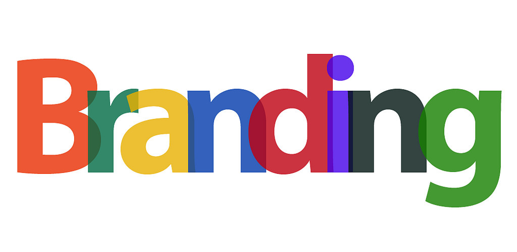 Success is Where Branding is - Understand The Real Deal