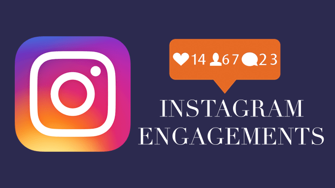 Double Instagram Engagement Rates to Boost Sales Conversions