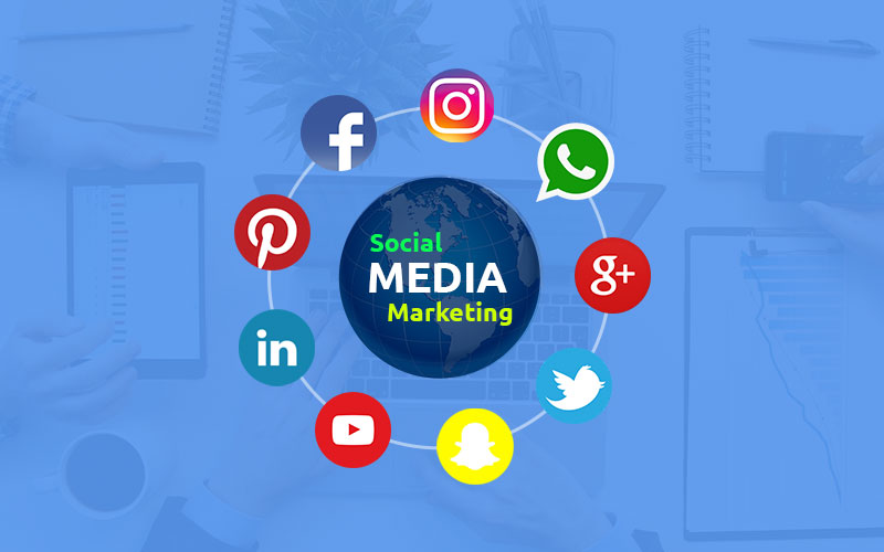 Step By Step Guide To Optimize Your Social Media For Business